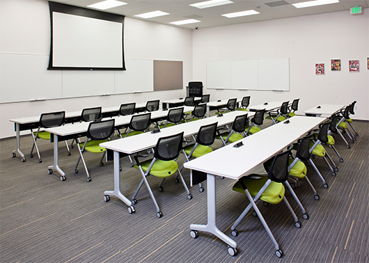 Image result for Ideal Training Room